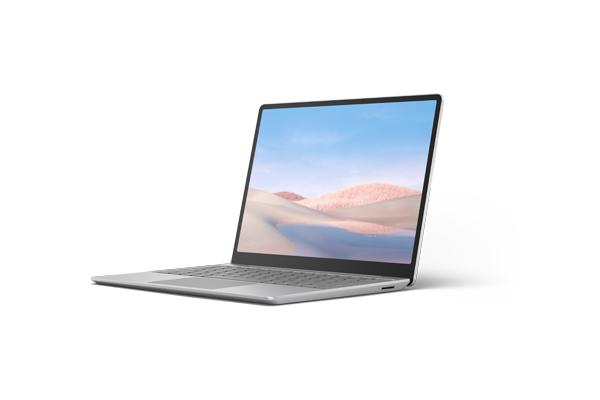 Immagine di Surface Laptop Go